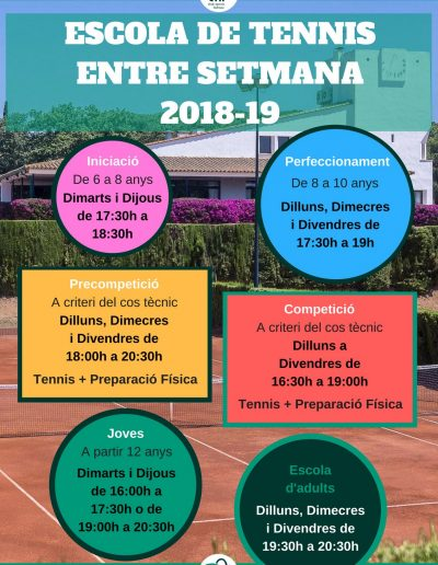 escolatennis2